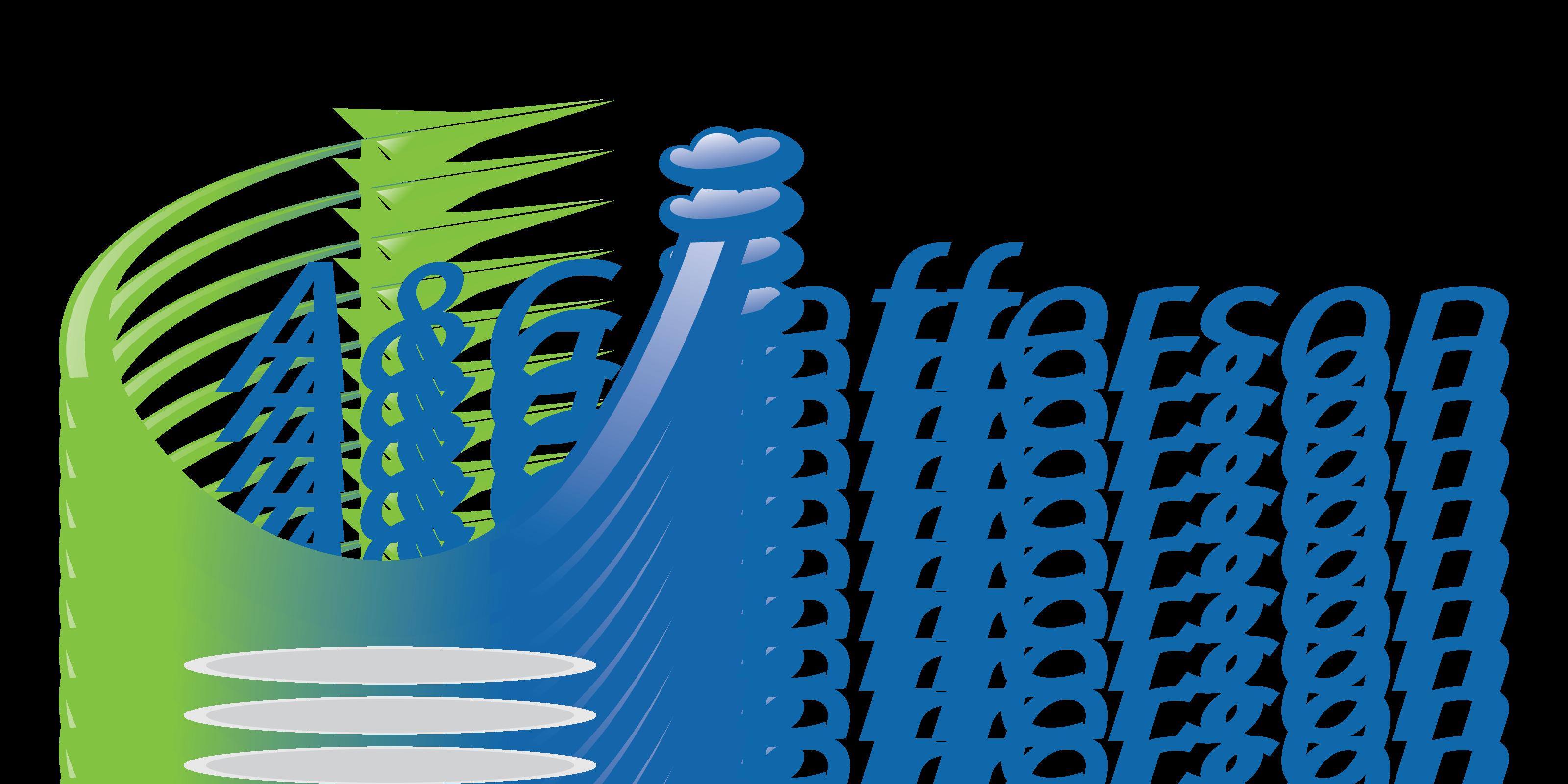 A&G Jefferson Ltd